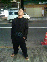 Nakamuradaisuke