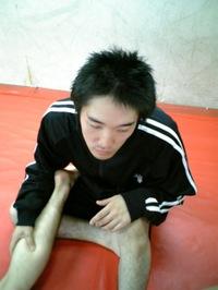 Komatukun