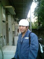 Kotamura